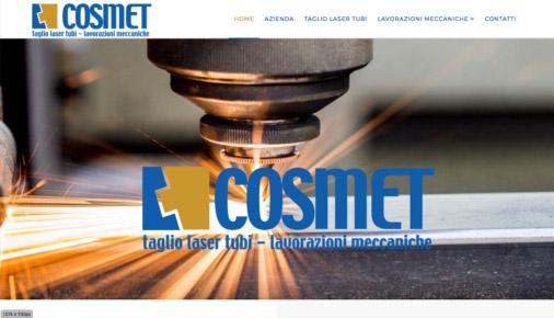 cosmet_laser